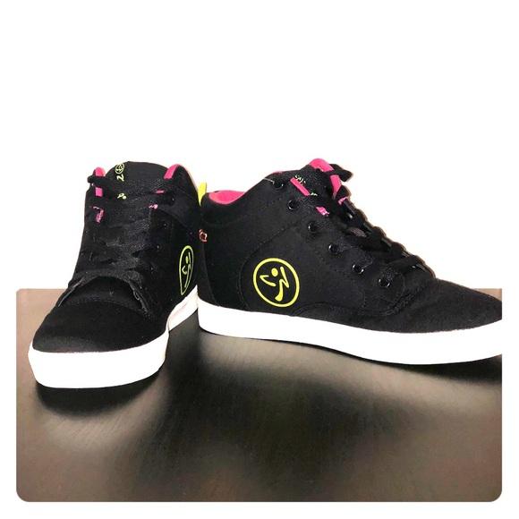 Shoes   Zumba Shoes   Poshmark